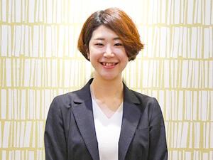 迫田 麻里